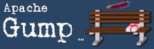 Apache Gump™