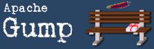 http://gump.apache.org/images/gump-logo.png